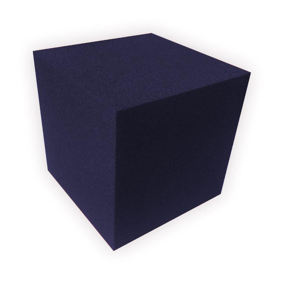 Cubo Absorvedor Acústico Sonique