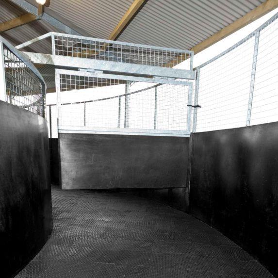 Espuma para Isolamento Acustico - Insulation