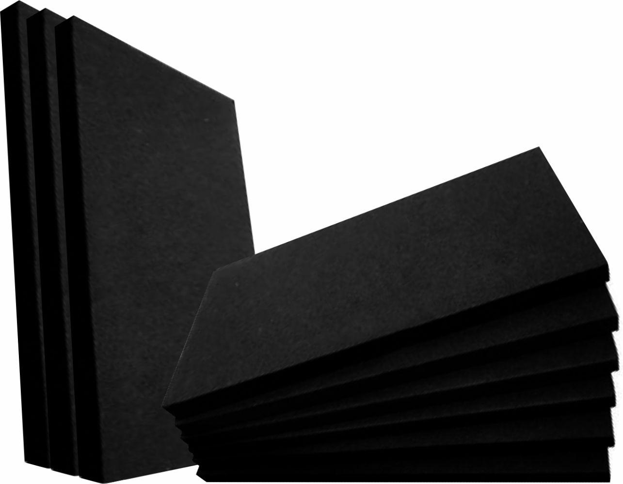Lã de Pet Acústica 50/30 - Pacote