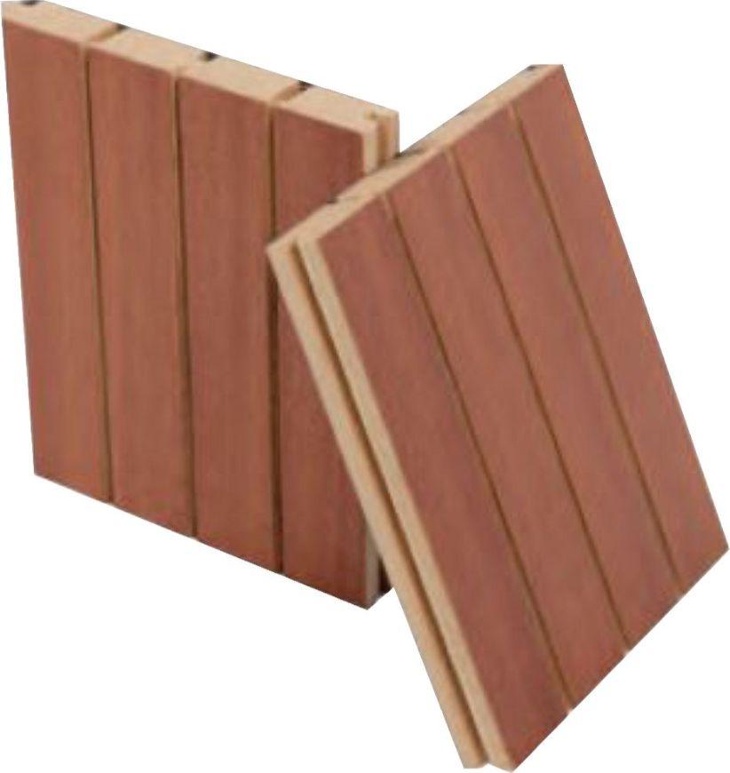 Sonique Wood Sw32