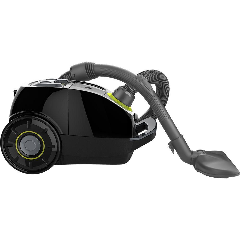 Aspirador De Po Power Nexus 1500w Cadence