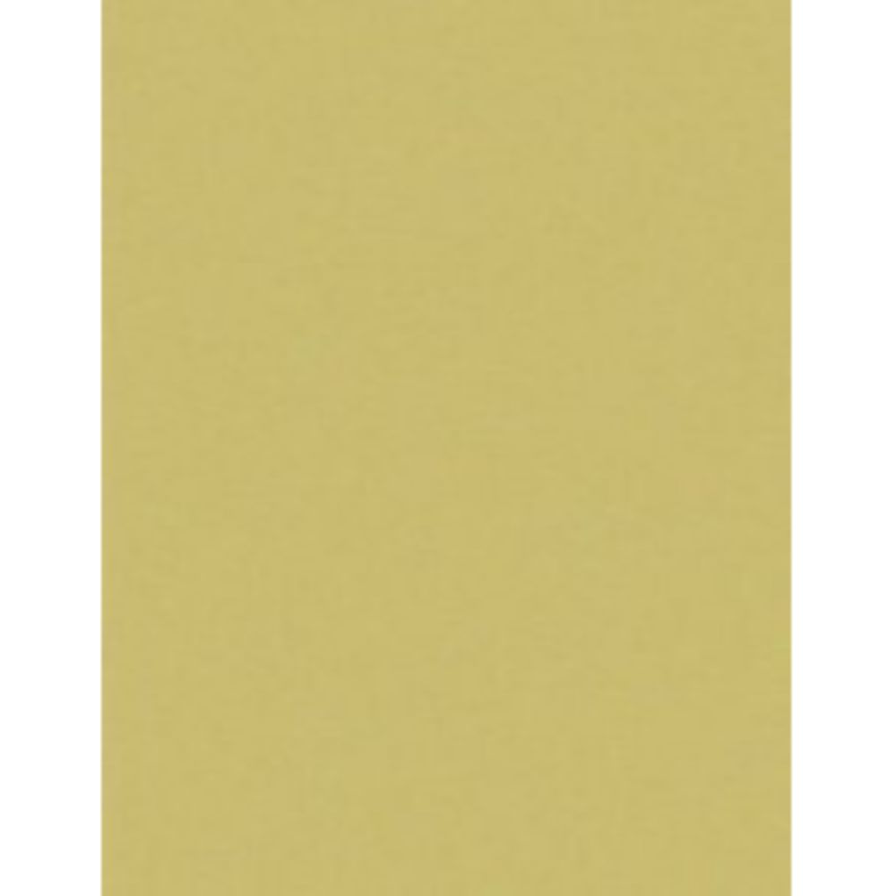 Bob Papel Couche 60cm Ouro 8kg C/200mts
