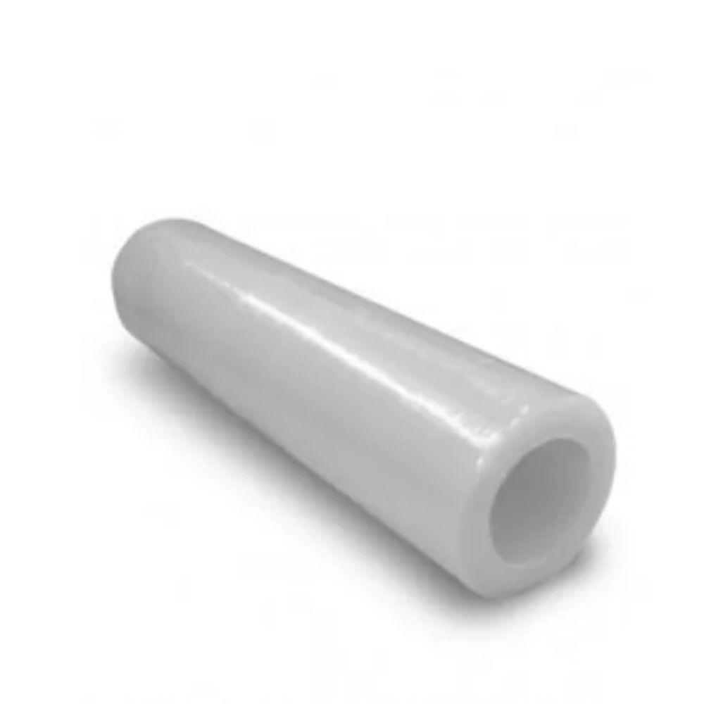 Bob Stretch Conv 50 Cm +- 3 Kg S/Tubete