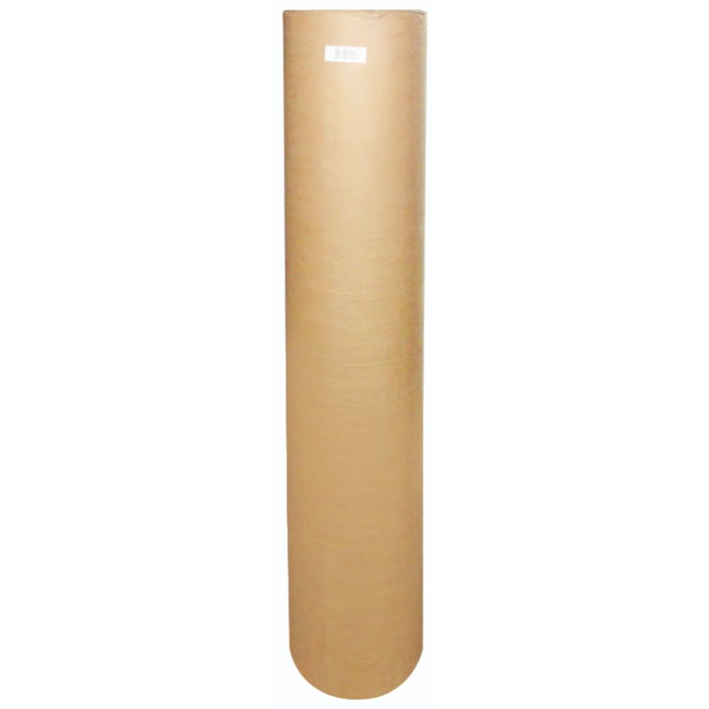 Bobina Papel Kraft 120cm 80gr +-30kg