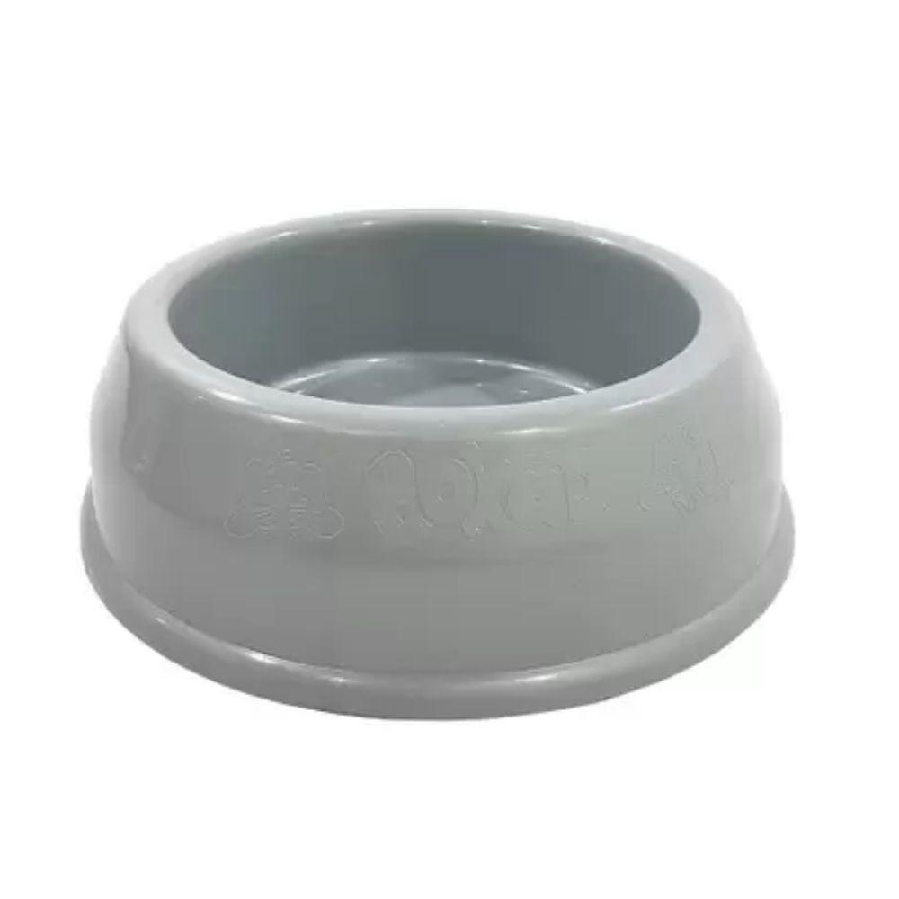 Comedouro Bokao 20x7cm Arqplast