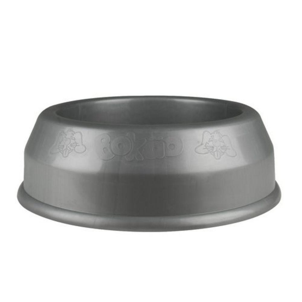 Comedouro Bokao 24,5x7,5cm Arqplast