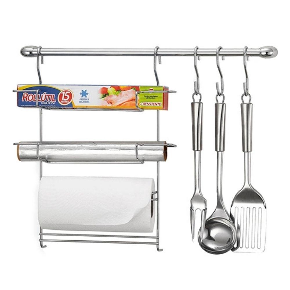 Cook Home 6 Arthi