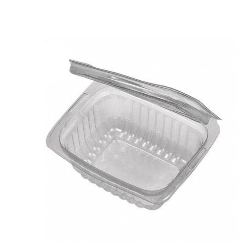 Embalagem Galvanotek G-50 Ct Torta Pequena 1,5k Conteporanea