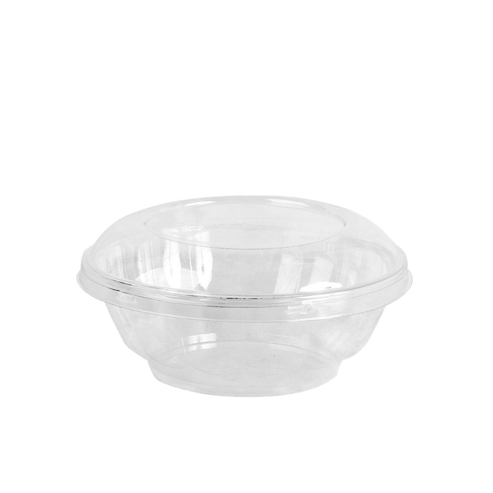 Embalagem Galvanotek G-682 1000ml Sobremesa Cristal