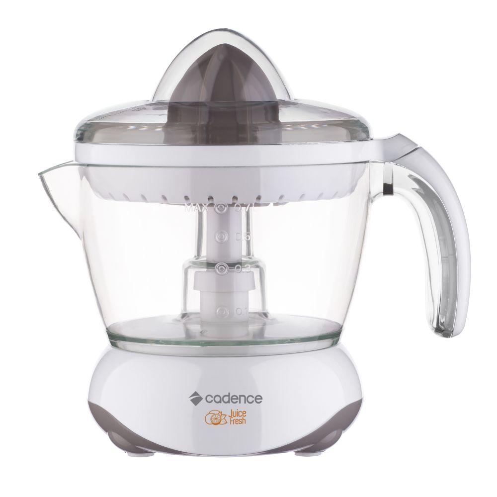 Espremedor Cadence Juice Fresh 700ml