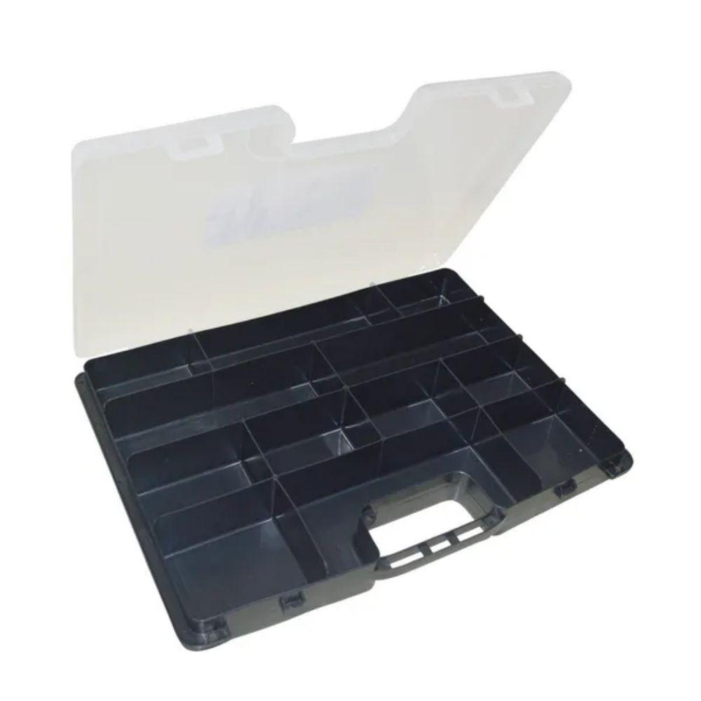 Estojo Organizador Master Case 8003-15