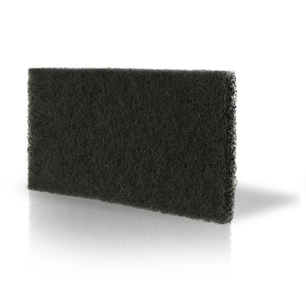 Fibra Limpeza Pesada Multi Uso 3m C/5