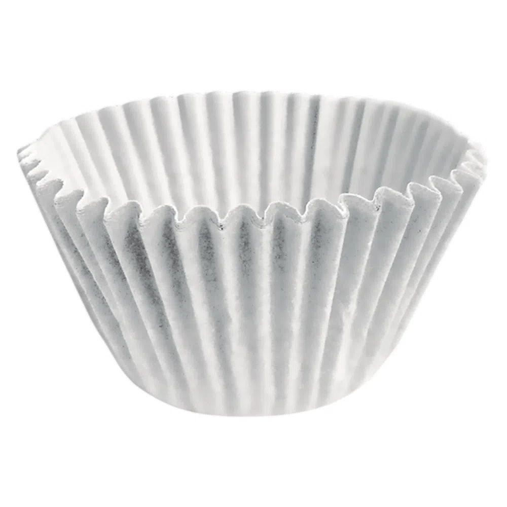 Forma Papel C|100 N 1 Branca Festcolor