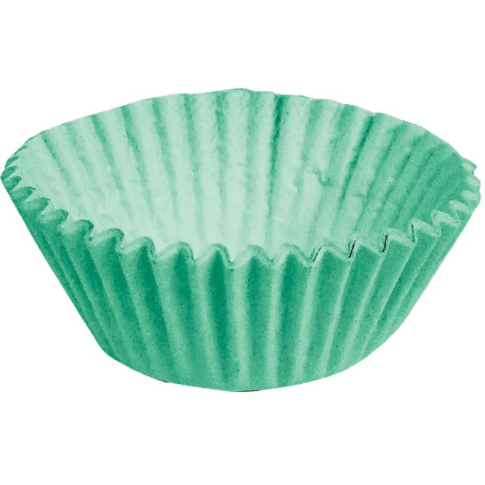Forma Papel C 100 N 1 Verde Festcolor