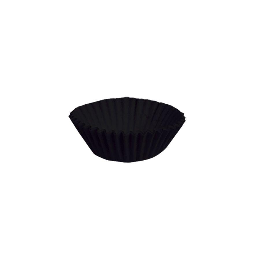 Forma Papel C|100 N 6 Preta Festcolor