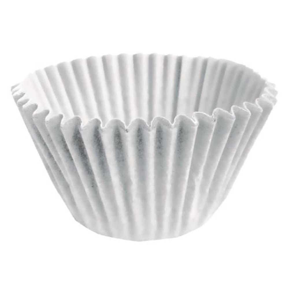 Forma Papel Festcolor C/100 N.00 Branca