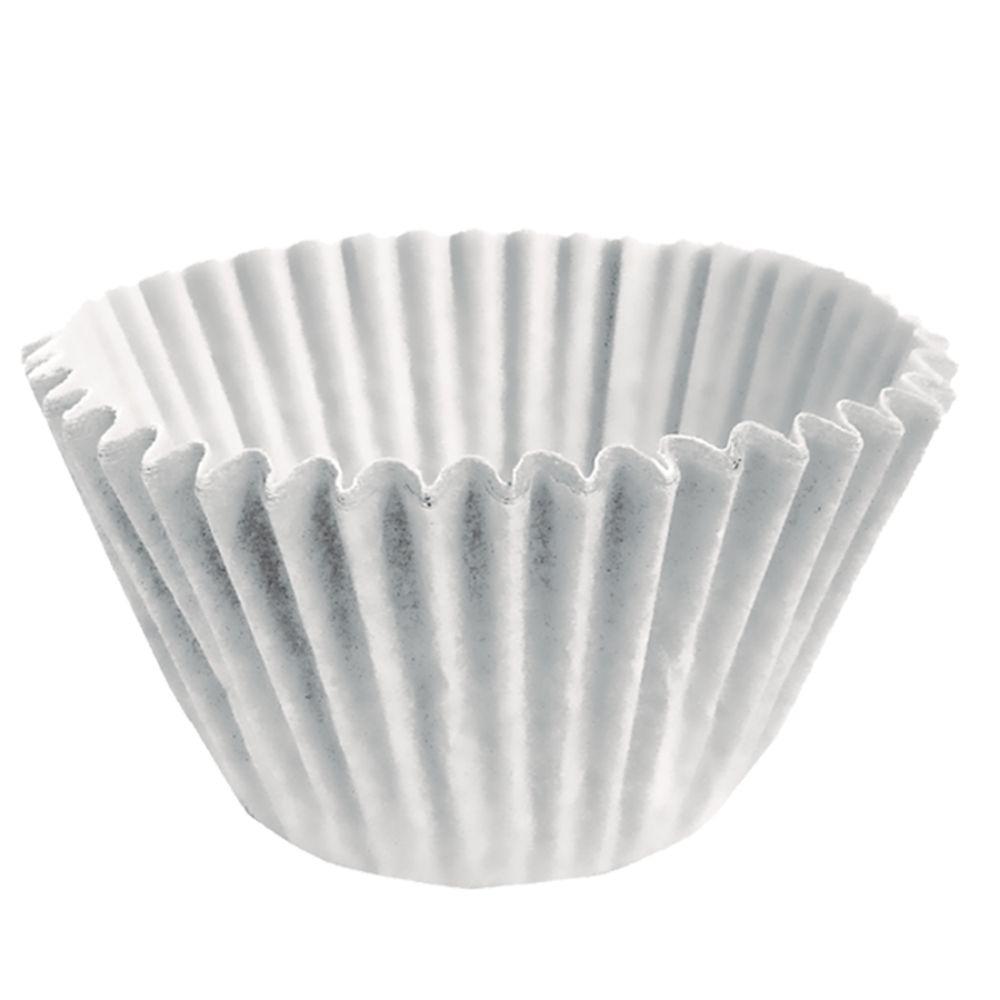 Forma Papel Festcolor C/100 N.0 Branca