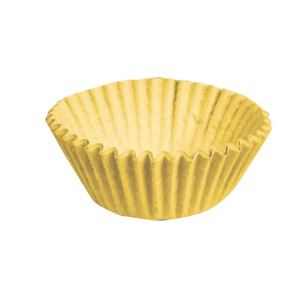 Forma Papel Festcolor C/100 N.1 Amarela