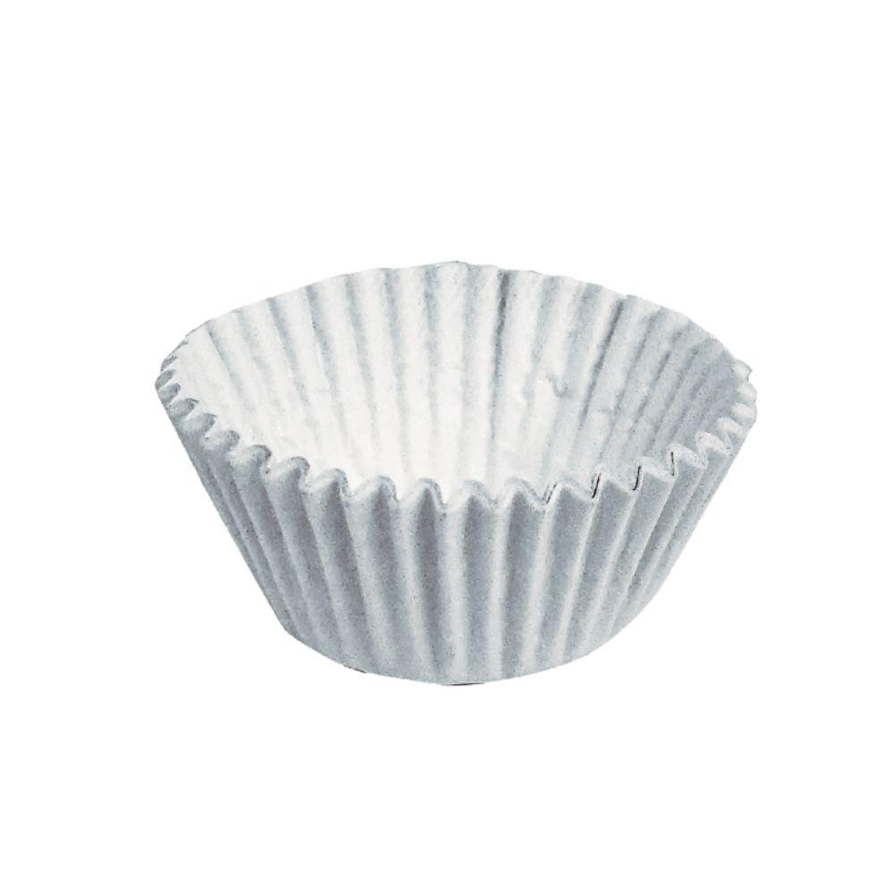 Forma Papel Festcolor C/100 N.2 Branca