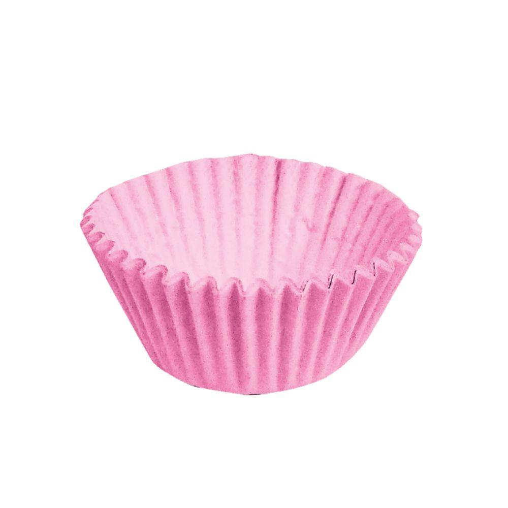 Forma Papel Festcolor C/100 N.2 Rosa