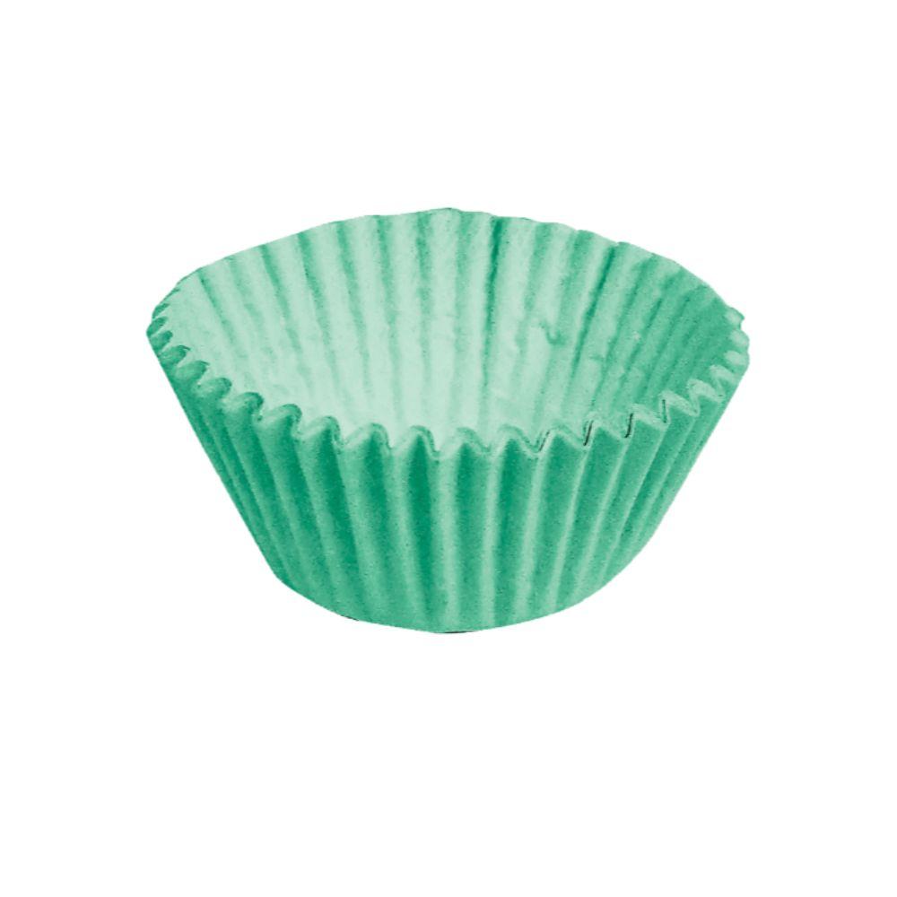 Forma Papel Festcolor C/100 N.2 Verde