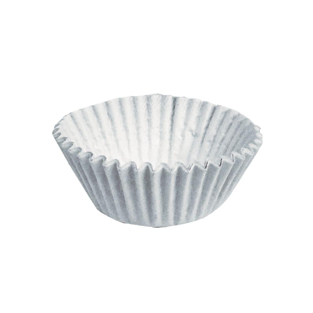 Forma Papel Festcolor C/100 N.3 Branca