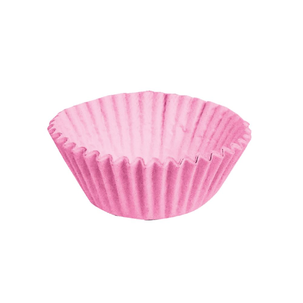 Forma Papel Festcolor C/100 N.3 Rosa