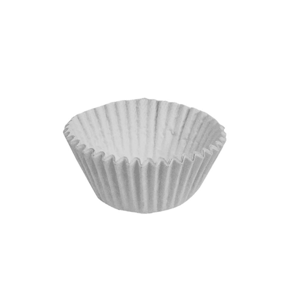 Forma Papel Festcolor C/100 N.4 Branca
