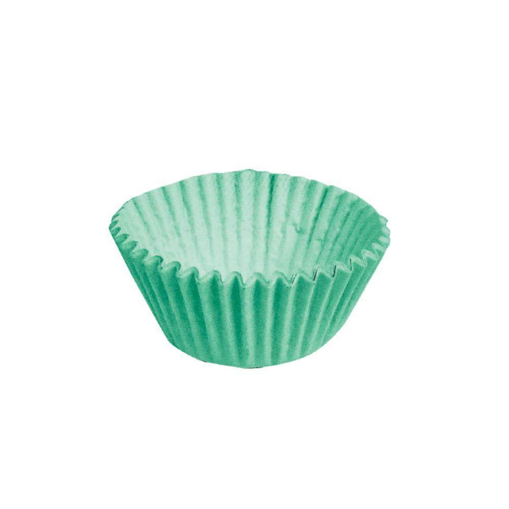Forma Papel Festcolor C/100 N.4 Verde