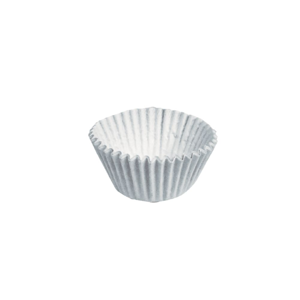Forma Papel Festcolor C/100 N.5 Branca