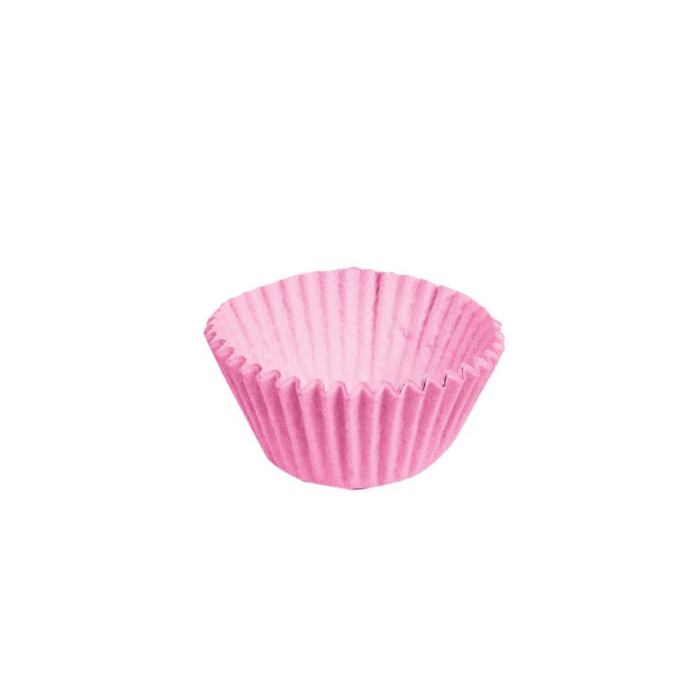 Forma Papel Festcolor C/100 N.5 Rosa