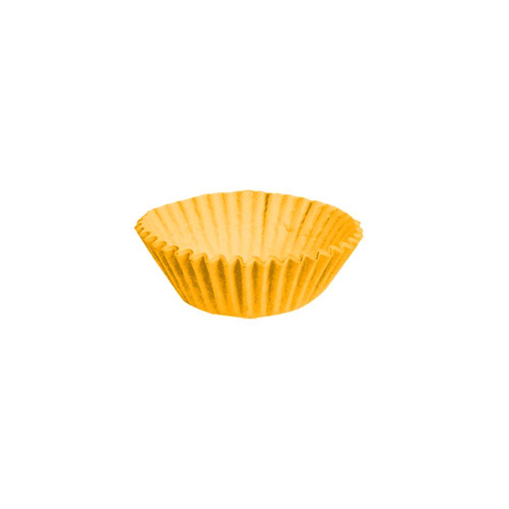 Forma Papel Festcolor C/100 N.6 Amarela
