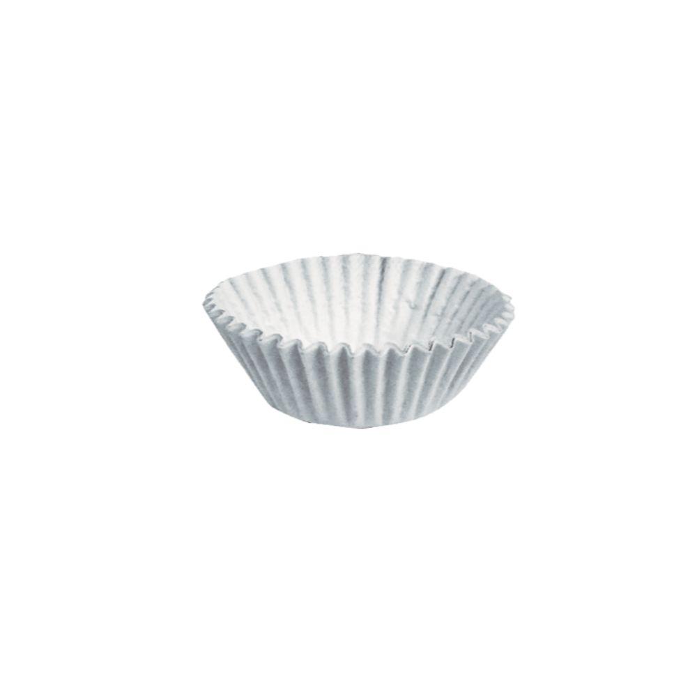 Forma Papel Festcolor C/100 N.6 Branca