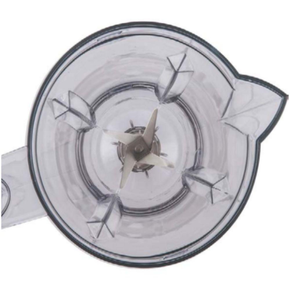 Liquidificador Cadence Liq347 127v Com Filtro Evolution