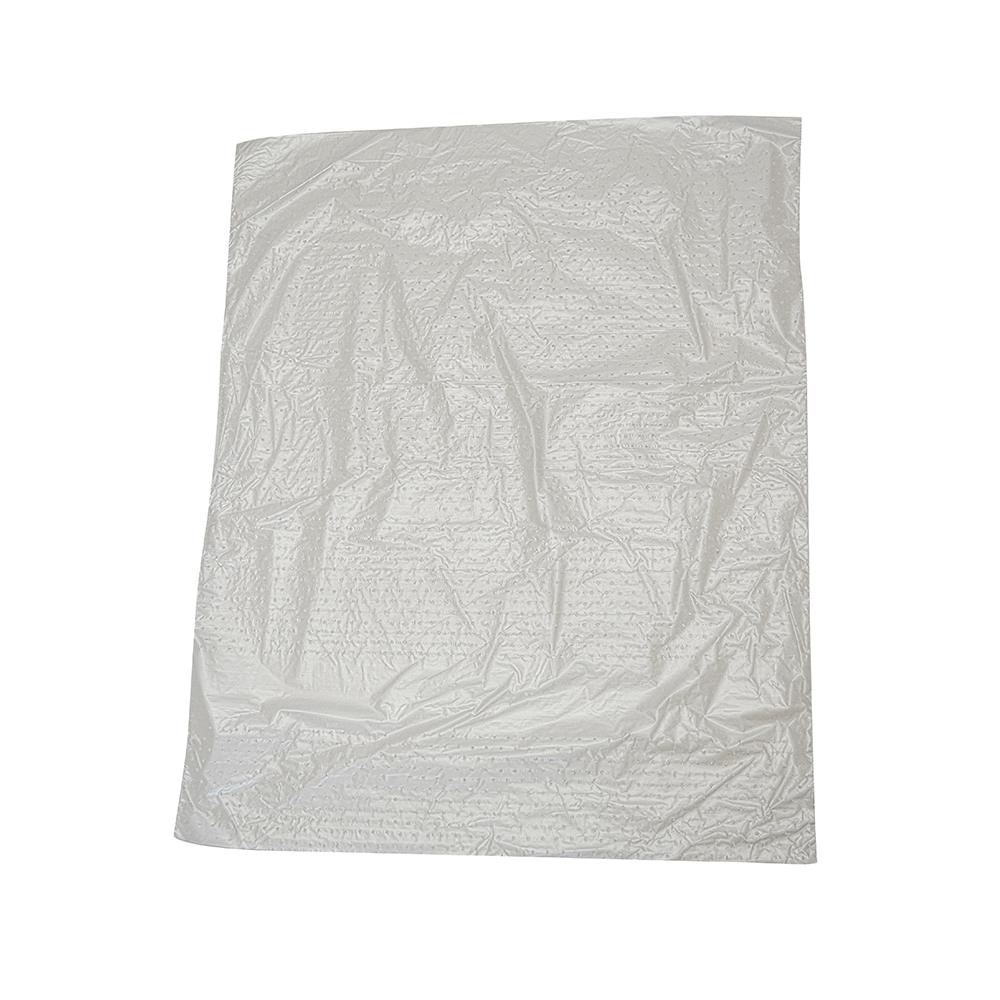Microfuro Pead 40x50 - 15 A 20 Paes C/ 1000