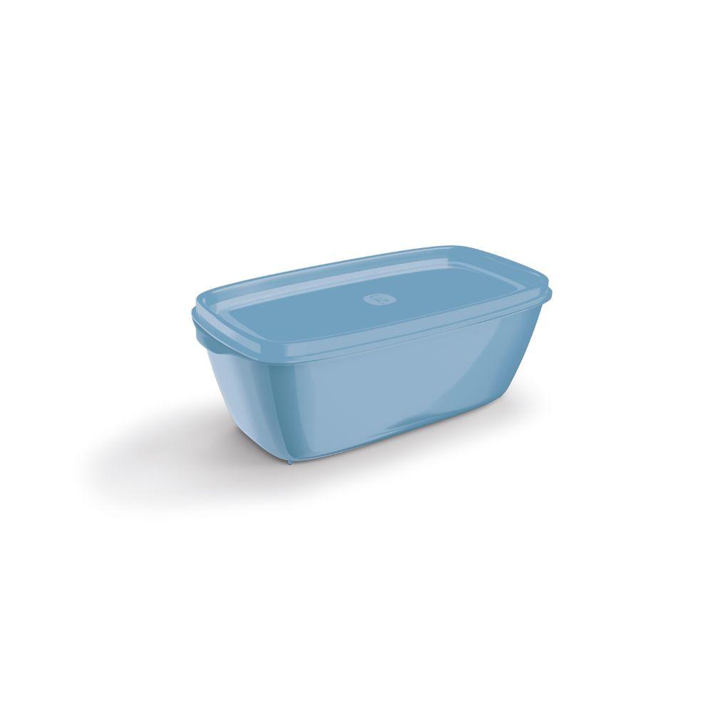Multiuso Color Pote Ret. 1,5 Lt Azul