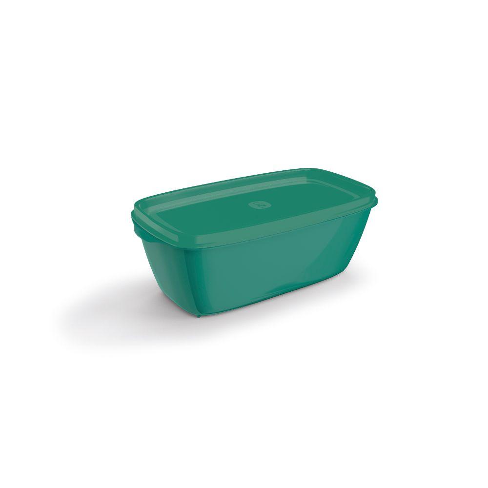 Multiuso Color Pote Ret. 1,5 Lt Verde Agua