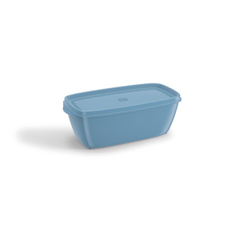 Multiuso Color Pote Ret. 500ml Azul
