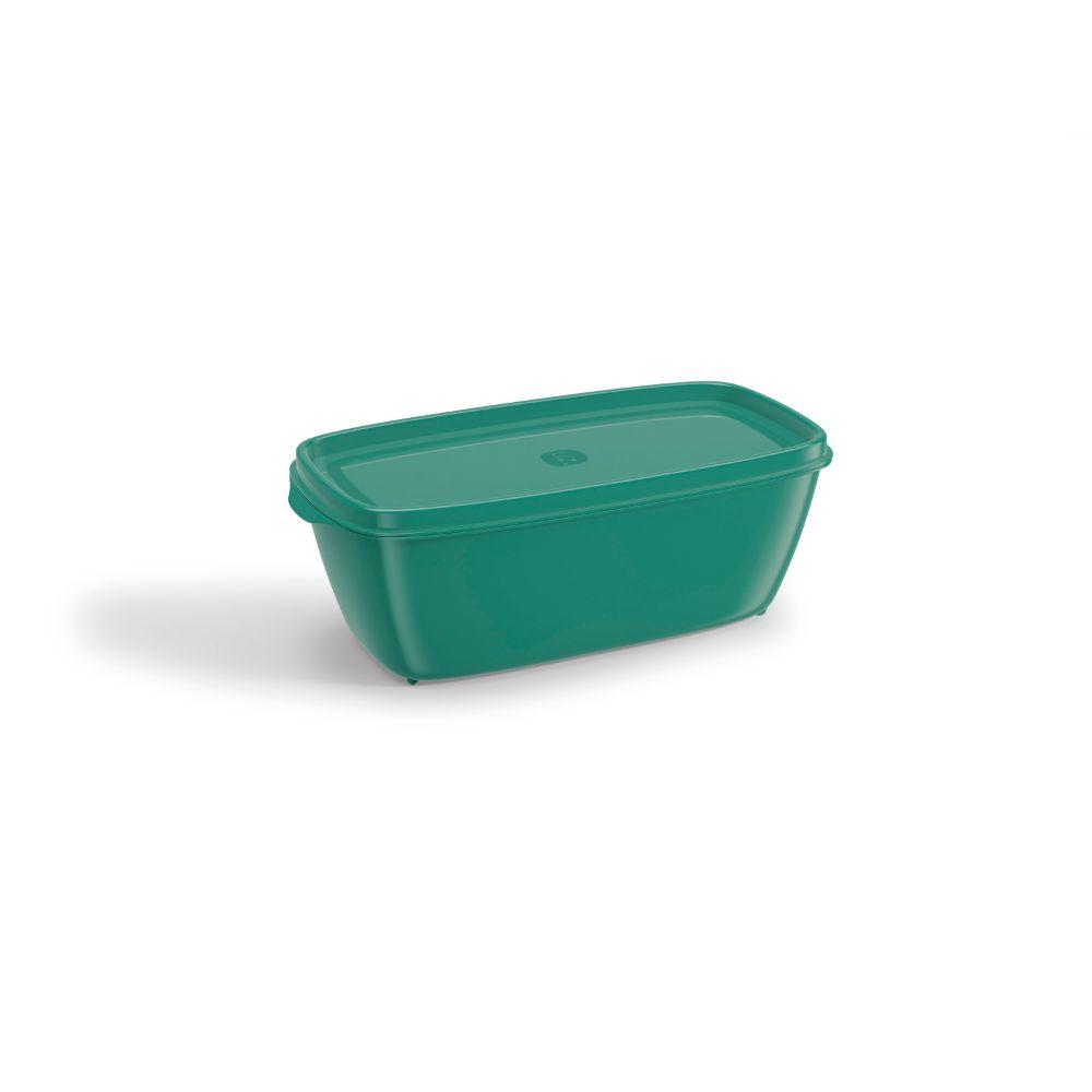 Multiuso Color Pote Ret. 500ml Verde Agua