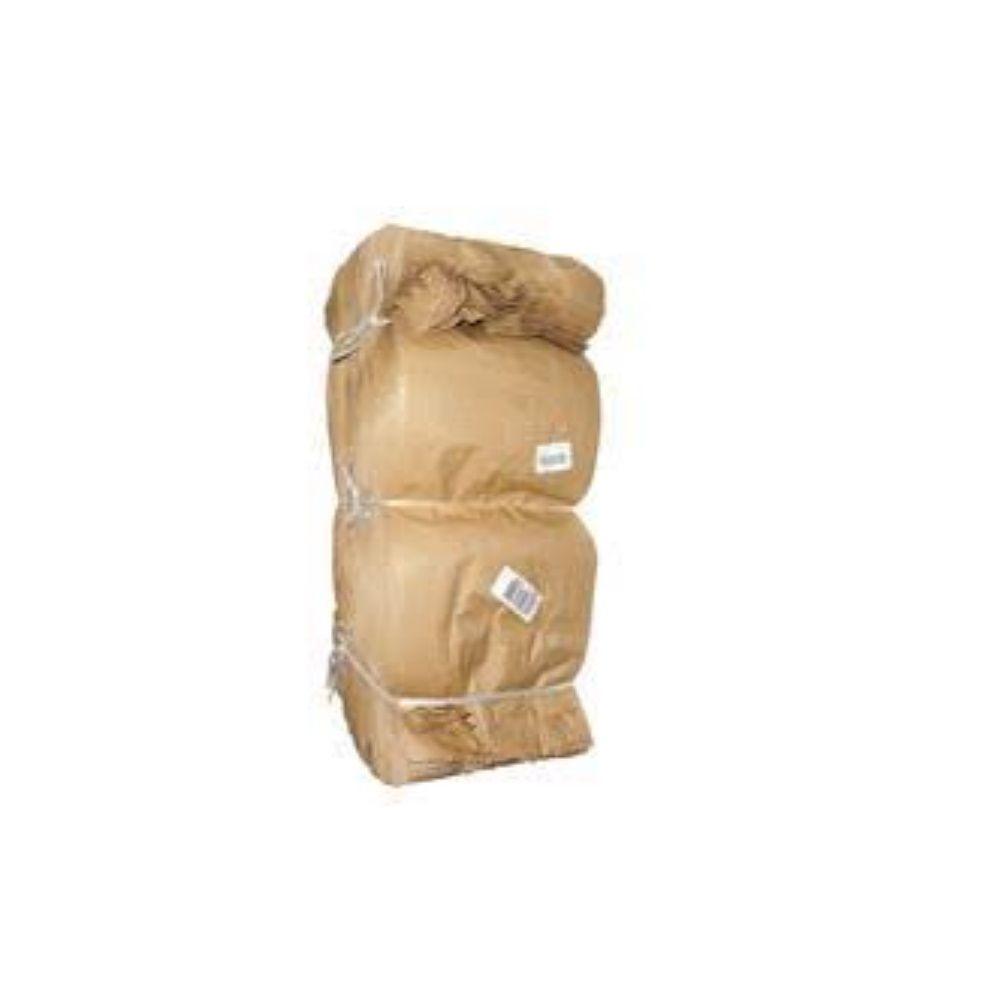Papel Mix Semi-Kraft 14x19cm 1/2 Kg C/500