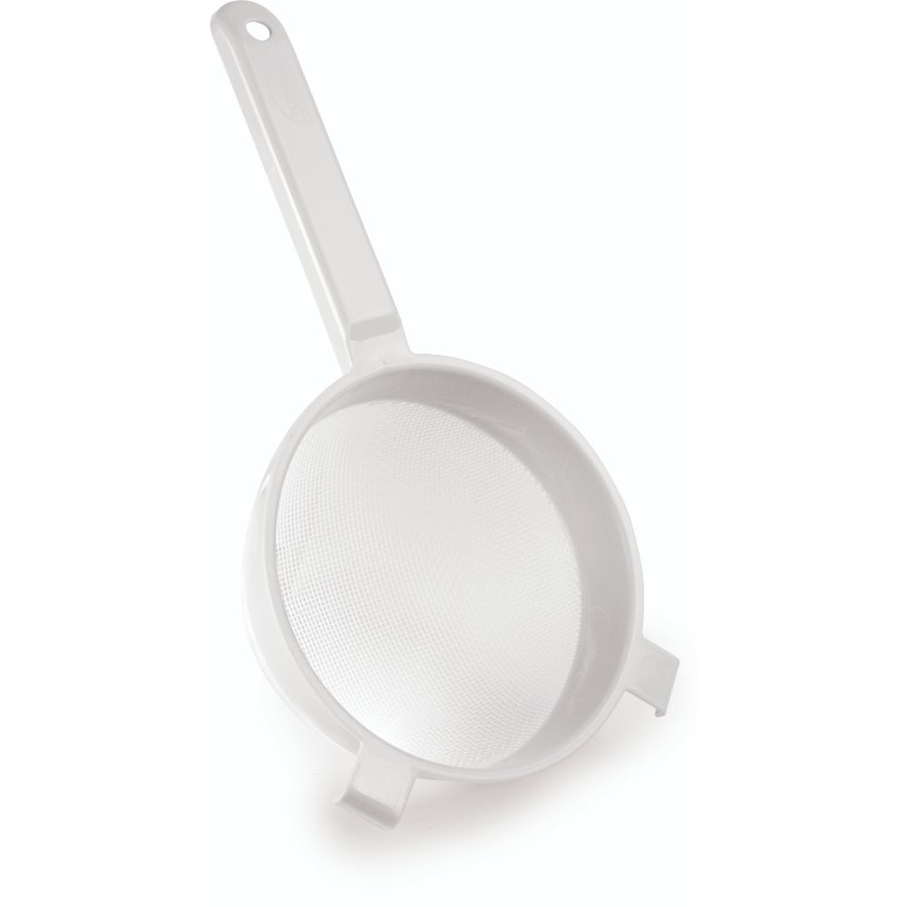 Peneira 16cm Nylon Plasutil Plast