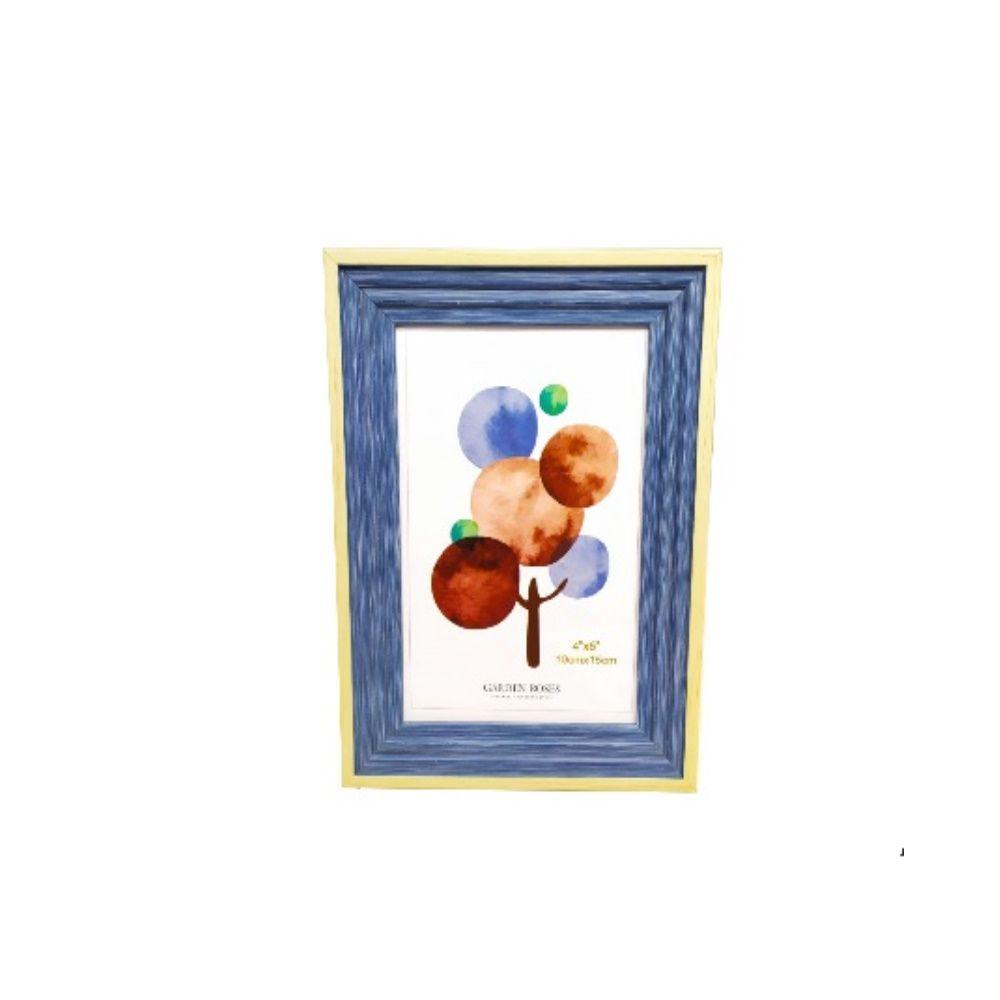 Porta Retrato 15X20Cm