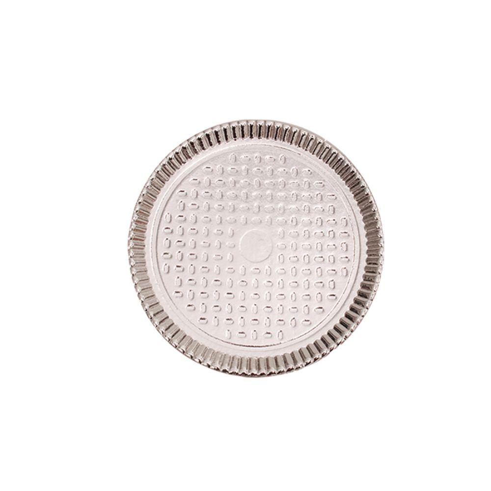 Prato Laminado N° 01 17,0cm Festcolor