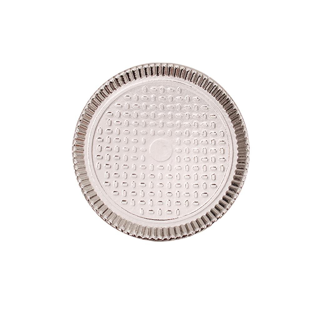 Prato Laminado N° 03 22,5cm Festcolor