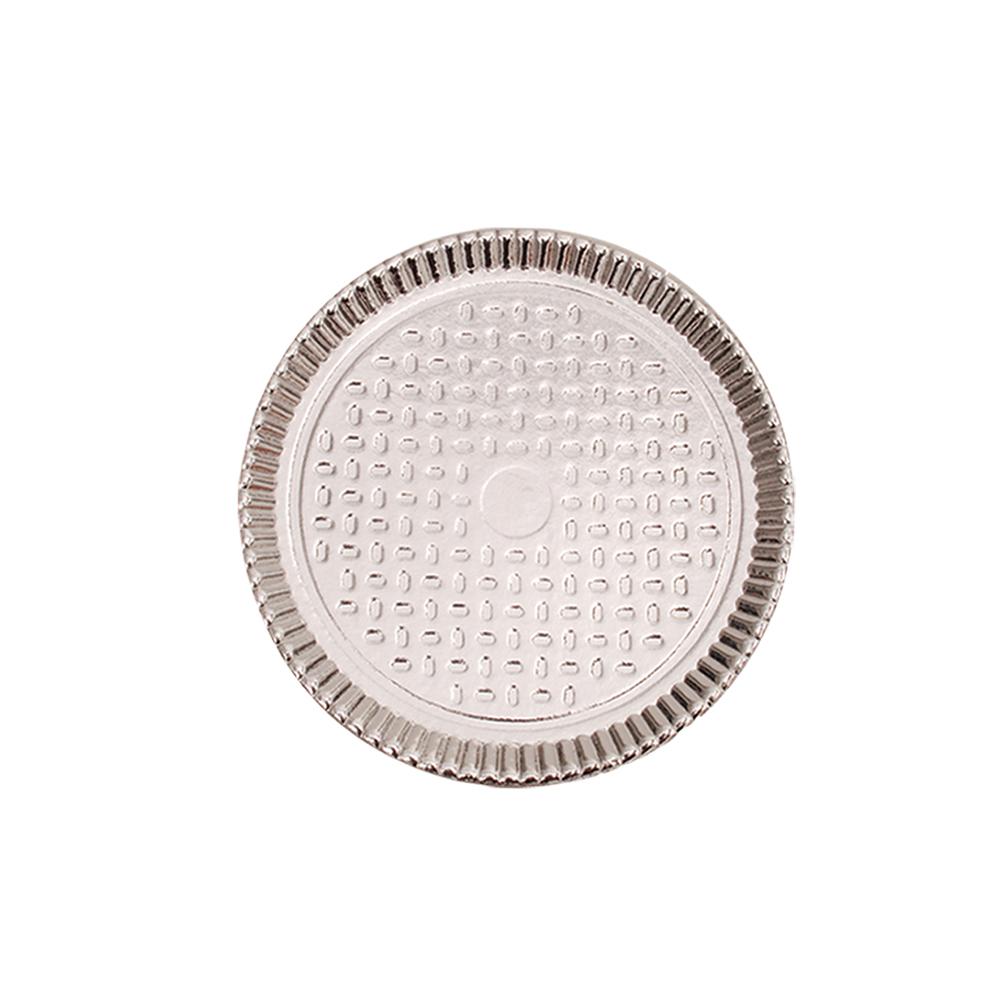 Prato Laminado N° 04 25,5cm Festcolor