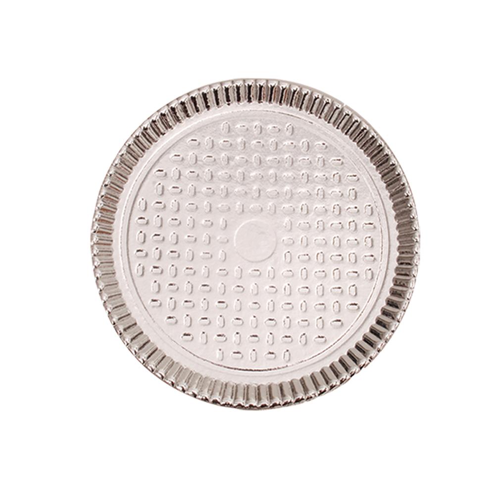 Prato Laminado N° 07 35,5cm Festcolor
