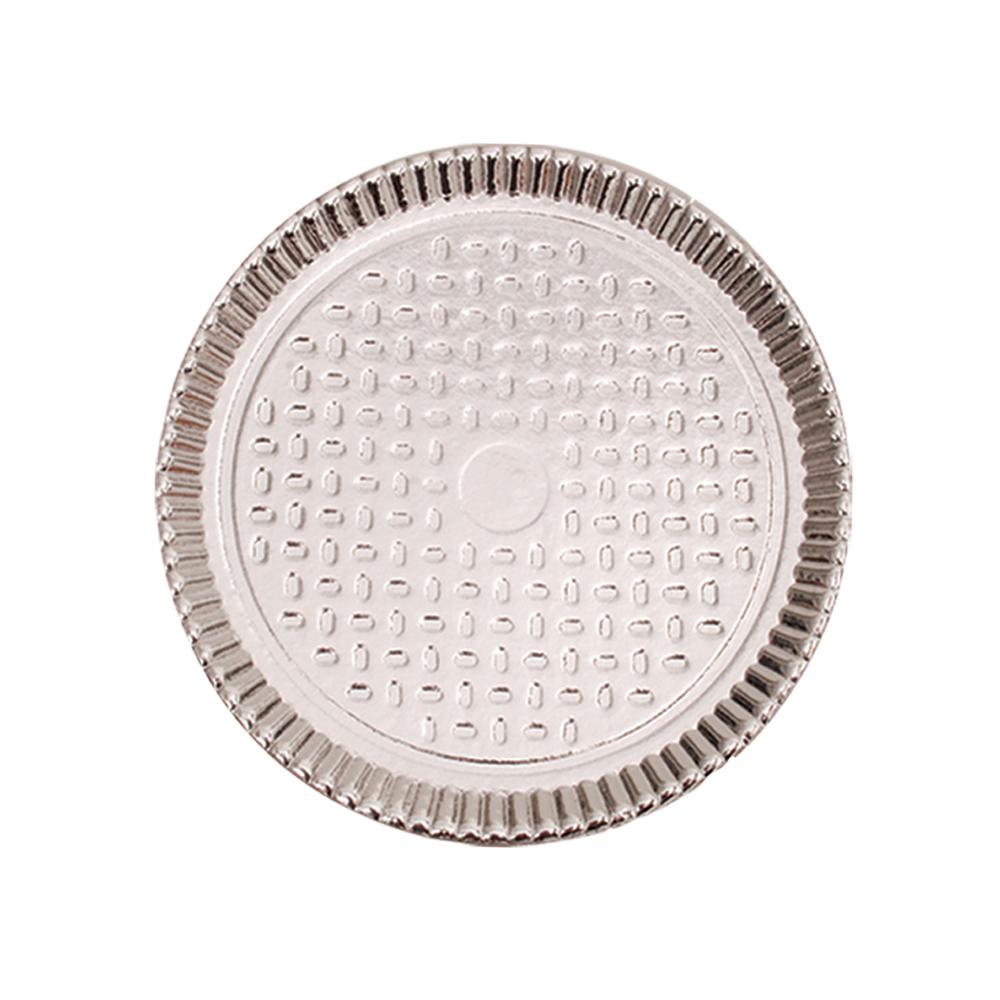 Prato Laminado N° 10 48,0cm Festcolor