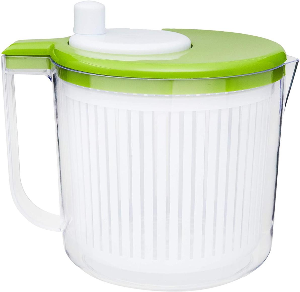 Saladeira Centrifuga De Salada Mimo Style