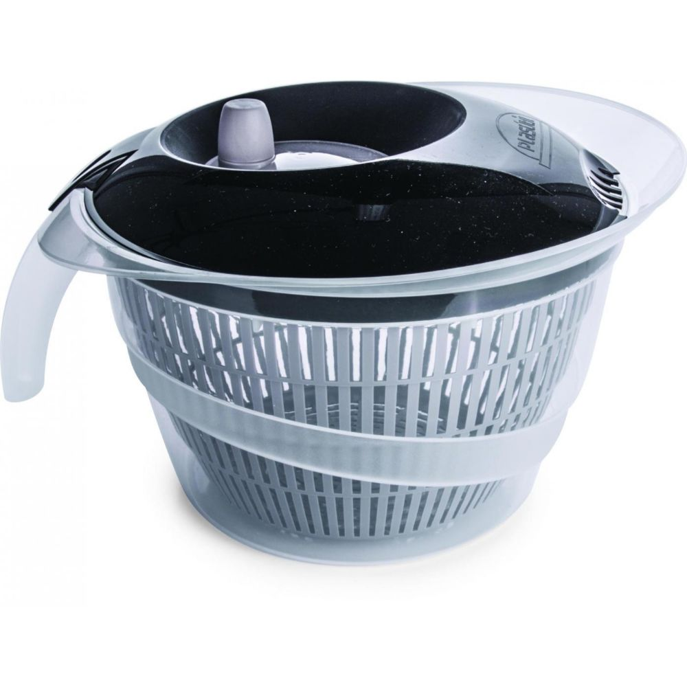 Secador De Saladas Plasutil
