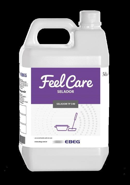 Selador Feelcare Tp 540 5L